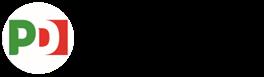 Logo perPD Aquileia