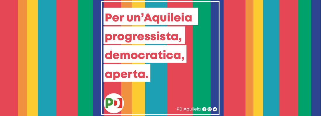 PD Aquileia